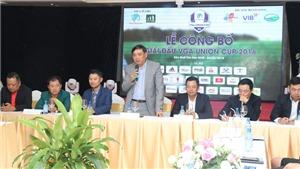 Golf Việt chia đôi vì màn so tài Bắc – Nam