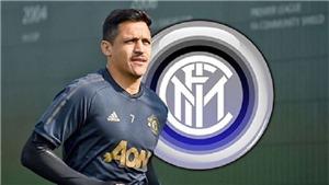 VIDEO: MU chính thức để Sanchez tới Inter theo dạng cho mượn