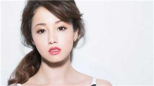 Những hình ảnh 'để đời' khiến Sawajiri Erika được ví như quốc bảo nhan sắc Nhật Bản