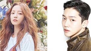 Chân dung Choi Jong Bum: Người đã góp phần đẩy Goo Hara vào tay 'con quỷ' trầm cảm