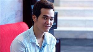 Khắc Hưng mời Bebe Rexha tìm dấu vết 'đạo nhạc' của 'Ghen'