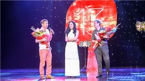 Nhạc sĩ Nguyễn Thụy Kha: 'Ra cùng lúc 13 cuốn sách không phải do tôi mà do xã hội'