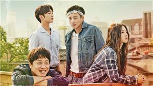 5 bộ phim Hàn 'cực chất' đáng để 'mọt phim' đón đợi Hè này
