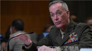 Mỹ tiếp tục gây áp lực ngoại giao và kinh tế đối với Triều Tiên