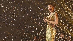 Hồ Ngọc Hà sẽ trình diễn mở màn cho đêm chung kết Vietnam's Next Top Model All stars