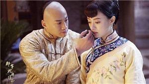 Xem 'Năm ấy hoa nở trăng vừa tròn' tập 10-11: Tôn Lệ - Hà Nhuận Đông lấy nước mắt khán giả