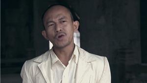 Xem 'Thương nhớ ở ai' tập 10: Chủ tịch Đột sẽ hỏi cưới Nương 'khiến gái làng Đông phải thèm'