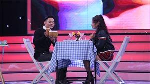 'Vì yêu mà đến' tập 16: Chàng trai từ chối cả Misoa và Trang Ly để tỏ tình với Cara Phương
