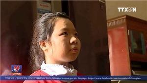 Không khí đau thương bao trùm Bắc Ninh sau vụ nổ kinh hoàng