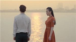 Phim 'Ngược chiều nước mắt': Kết không khó đoán và gây tiếc nuối