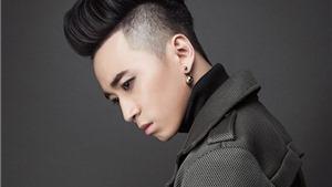 Karik: 'Sau 'Người lạ ơi', tôi vẫn cô độc trong làng nhạc rap'