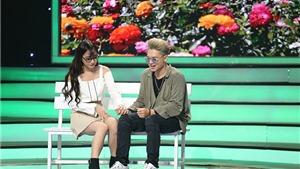 'Vì yêu mà đến' tập 18: Bảo Kun từ chối cô gái mình từng 'thầm thương trộm nhớ'