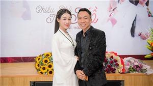 NSƯT Việt Hoàn: 'Từ đáy lòng tôi không muốn Hoa Trần nổi tiếng'