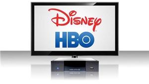 HBO, Disney 'biến mất' trên VTVCab: Đơn vị nắm bản quyền nói gì?