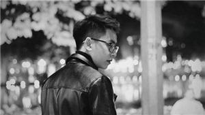 Nhạc rap 'Người âm phủ'và nỗi buồn cho thẩm mỹ giới trẻ