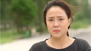 'Cả một đời ân oán' tập 47: Vũ gia lại náo loạn, Dung đi tìm con gặp tai nạn