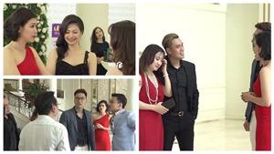 'Phía trước là cả một đời phán xử': Clip hài cho fan 'cuồng' phim truyền hình Việt