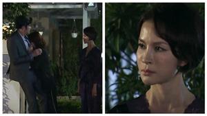 Xem 'Tình khúc Bạch Dương' tập 30: Quyên yêu Hùng, đòi li dị chồng nhưng vẫn ghen tuông