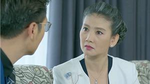 Xem 'Cả một đời ân oán' tập 49: Bà Lan quyết không nhận cháu, ép Đăng và Bình xét nghiệm ADN