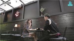 Soobin Hoàng Sơn và Ji Yeon công khai hình ảnh 'hẹn hò'