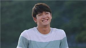 Kang Tae Oh làm Đại sứ Những ngày phim Việt Nam tại Hàn Quốc