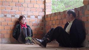 VIDEO 'Gạo nếp gạo tẻ' tập 51: Minh và bố chồng tương lai bị bắt cóc tống tiền
