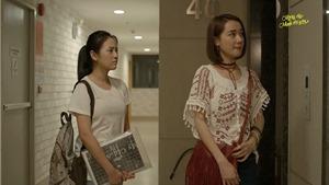 Xem 'Ngày ấy mình yêu' tập 23: 'Em gái mưa' xứng đáng với Nam hơn vì Hạ vẫn yêu Tùng