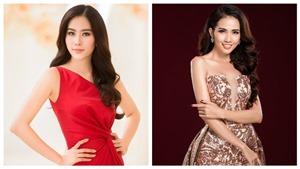 XEM TRỰC TIẾP Chung kết Hoa hậu Đại sứ Du lịch thế giới 2018: Phan Thị Mơ liệu có 'làm nên chuyện'?