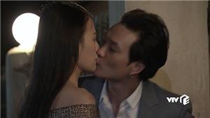 Fan 'cộng điểm' cho Phong vì thẳng thắn nói yêu và bảo vệ 'Quỳnh búp bê'