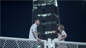 'Hậu duệ mặt trời Việt Nam' tập 3-4 'thiếu' cảnh trực thăng từng khiến fan 'phát cuồng'