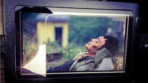 VIDEO 'Quỳnh búp bê' tập 20: Fan 'dậy sóng' khi biết sự thật Cảnh đã chết