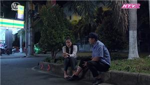 VIDEO 'Gạo nếp gạo tẻ' tập 77: Nếu Tường không xuất hiện, Công có cơ hội về với Hương?
