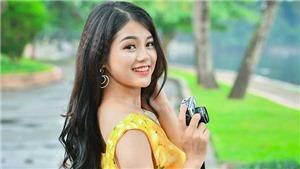 Quán quân 'Tuyệt đỉnh song ca' Thanh Thanh tiết lộ quá khứ từng nhịn đói để theo nghiệp hát