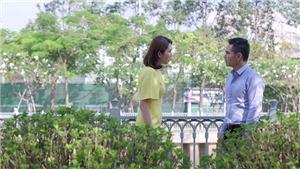 'Gạo nếp gạo tẻ': Hân không từ thủ đoạn níu kéo, Kiệt vẫn tuyên bố sẽ tái hôn
