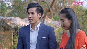 VIDEO 'Gạo nếp gạo tẻ' tập 90: Tường vừa xin cưới Hương, bà Mai liền đặt điều kiện khó