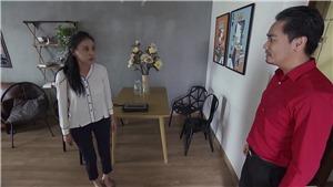 VIDEO 'Quỳnh búp bê' tập 27: Gặp Quỳnh bố dượng nói, 'nhìn con dượng không chịu nổi'
