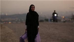 LHP Quốc tế Hà Nội 2018: Vinh danh 'Buồng tối' của Iran