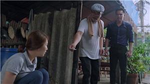 'Gạo nếp gạo tẻ': Hân ngỡ ngàng gặp Kiệt khi đang chạy bàn