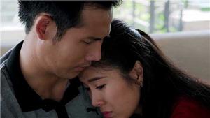 'Gạo nếp gạo tẻ':Hương- Tường kết hôn bất chấp, Phúc đưa con rời xa Kiệt