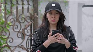 VIDEO 'Gạo nếp gạo tẻ': Hương ôm 10 tỷ đồng liều mạng đưa Hùng cứu em gái