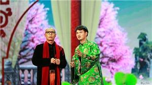 CHÍNH THỨC: Lịch phát sóng Táo quân 2019 - Gặp nhau cuối năm Xuân Kỷ Hợi trên VTV