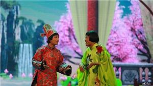 Táo quân 2019: Sự thật lời đồn Nam Tào - Bắc Đẩu có người thay