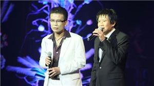 Em trai tiết lộ lý do ca sĩ Tuấn Vũ đến giờ vẫn một mình lẻ bóng