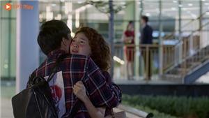 VIDEO 'Mối tình đầu của tôi' tập 39: Minh Huy tỏ tình với An Chi đúng lúc Hạ Linh hôn Nam Phong