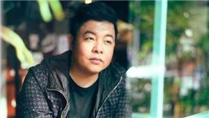 Quang Lê kể từng phải xin hát, mất giọng, hát Bolero 'chẳng giống ai'