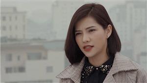 Lưu Đê Ly trần tình việc 'diễn chán nhất' phim 'Chạy trốn thanh xuân'