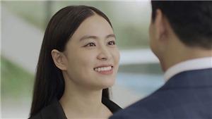 12 năm Hoàng Thùy Linh mới tái xuất màn ảnh nhỏ, khán giả phản ứng thế nào?