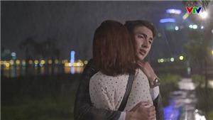 VIDEO 'Mối tình đầu của tôi' tập 46: An Chi phát hiện người Hạ Linh yêu chính là Nam Phong