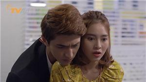'Mối tình đầu của tôi' tập 47: An Chi hợp tác với Minh Huy 'nhường' người mình yêu cho bạn?