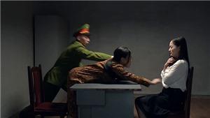 'Nàng dâu order' tập 8: Yến được bà chồng chăm chút, Vy bị bắt giam vẫn ngông cuồng